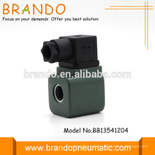 Trading & Supplier Of China Products Ac24-240v Or Dc12-48v Solenoid Valve Coil