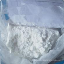 Glucocorticoide en polvo Dexametasona fosfato de sodio para antiinflamatorios