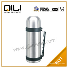 800ml double wall stainless steel thermos