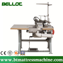 Матрас отбортовки и швейная машина Bt-FL07