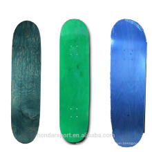 make your own skateboards oem skateboard decks and accessories