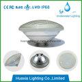 AC12V White 4000-4500k 18W IP68 PAR56 Underwater Pool Light
