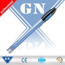 Residual Online Industrielle Chlorsensor Elektrode (CX-NS-238)