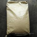 ácido fúlvico em pó Ácido fúlvico húmico
