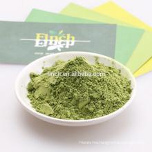 MGT-001 Wholesale Tea Powder Organic Matcha Tea