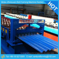 corrugated top roof roll forming machine,corrugated tile roof sheet making machine products