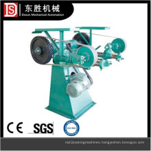 Polisher / polish machine for investment casting