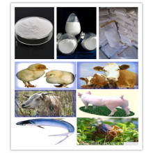 Feed Additive White Crystal Betaine