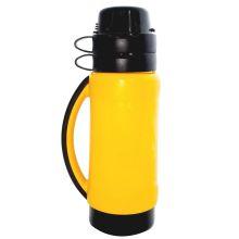 Kunststoff-Vakuumkolben und Thermosflasche 1.0L