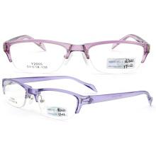 Tr90 Optical Glasses See Eyewear Frame (BJ12-021)