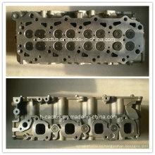 Завершите головку блока цилиндров ZD30 11039-Ma70A для Nissan Atleon Cabstar