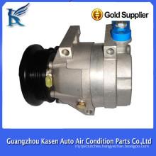 Wholesale 12v air compresor universal de aire acondicionado