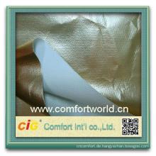 Neue Mode design ziemlich bunten Ningbo Drucken PP. gesponnenes Gewebe für Tasche