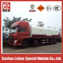 JAC water delivery truck water delivery vehicle