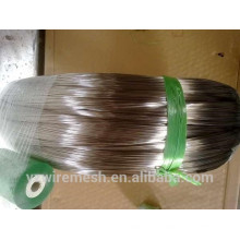 low price high quality stainless steel wire manufactuer