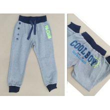 Pantalones deportivos Tc para la ropa de los niños (BP002)