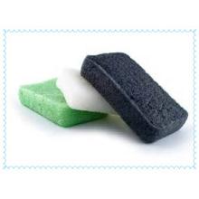 Tipos de Esponja Natural Soft Konjac