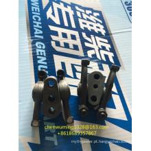 Balancim de motor Weichai Diesel Deutz 226b 13037828 + 001
