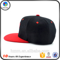 Most Popular Wholesale Custom Embroidery Cap
