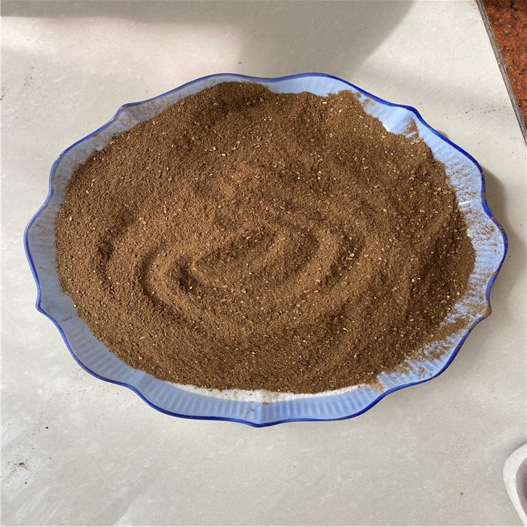 jujube powder feed (2)