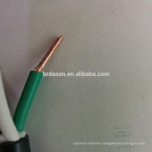 import china products agent ultrasonic welder machine