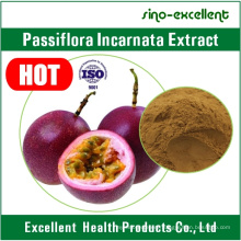 Passiflora Extract