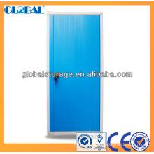 Storage ABS & PVC Locker
