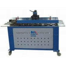 Lock Forming Machine (SBD4C)