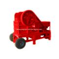 Mobile Hammer Crusher Portable Hammer Mill For Sale