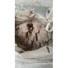 Высокое качество цинкового порошка (Zn) Цинковая зола