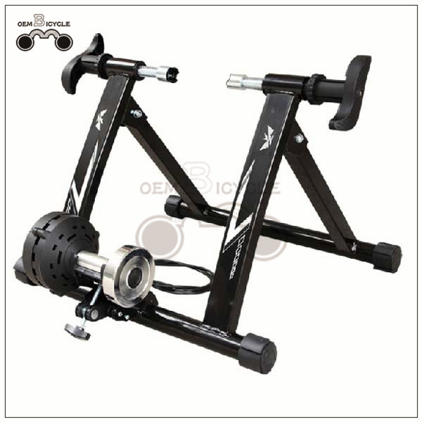 bicycle trainer stand01