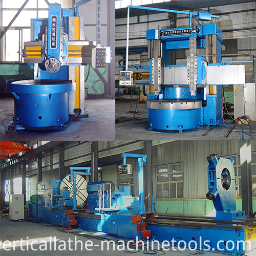 Turret lathe for sale