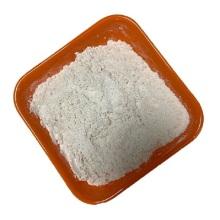 Prix usine Dibasic Calcium Phosphate Dihydrate à vendre
