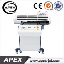 Hocheffiziente 60 * 90 Größe UV-Drucker von Microtec.