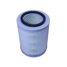 JMC1030 Воздушный фильтр JMC1040 Воздушные фильтры