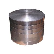 A tira de alumínio para o perfil da afiação do transformador / guarnição conduzida