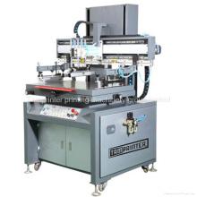 Machine d'impression verticale verticale d'écran de TM-5070c Ce fabrique