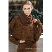 Фабрика новый шаблон мода длинный взгляд де Пари шарфс низкой ценой