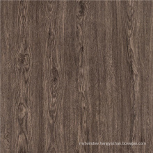Wholesale Wood Look Porcelain Floor Tile with Rustic Surface