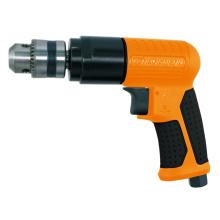 Rongpeng RP17110 Nuevo producto Air Tools Air Drill