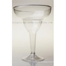 Custom High Quality Eco-Friendly Plastic Disposable Cocktail Cup