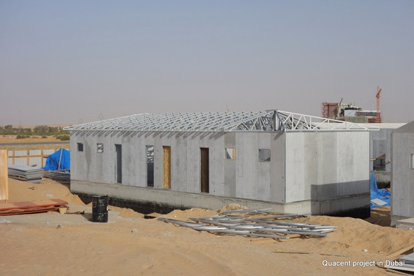 Dubaismall3