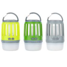 Portable IPX6 Waterproof Mosquito Killer LED Lantern