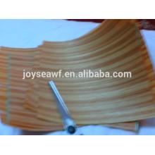 natural poplar rotary veneer