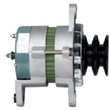 Alternator for Komatsu 4D95,6D108,600-821-5580,600-821-6120,600-821-6140