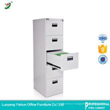 Metal File Storage Cabinet Dividers