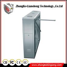 Portão automático da porta de barreira da CA 90V-240V Porta automática