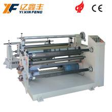 Automatische Klebeband Papiermaschine Automatische Schneidemaschine