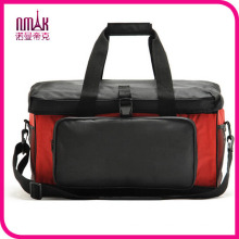 Large Lightweight Hot-Cold Insulated Foods Drinks Delivery Cooler Bags with Handles