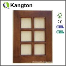 Glass Front Kitchen Cabinet Doors (cabinet door)